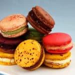 Macarons: História e Dicas