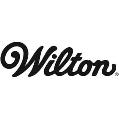 Conheça todos os nossos produtos Wilton perfeitos para o Natal