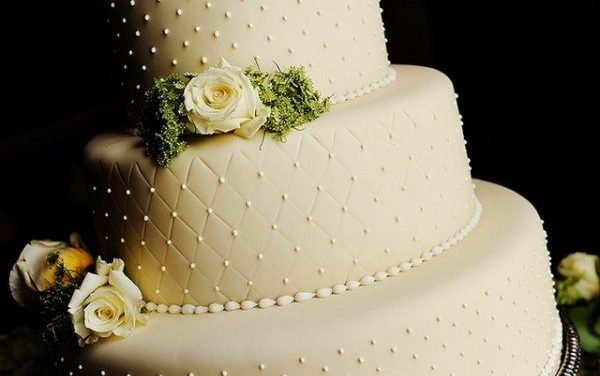 Design de bolos para iniciantes: o que levar em consideração?